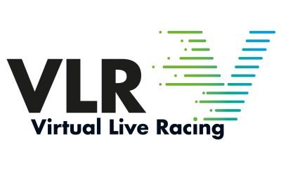 Gordon Elliott tips Virtual Live Racing to be a big winner
