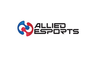 Allied Esports Entertainment Reports Net Loss of $10.9M During Q2 2020
