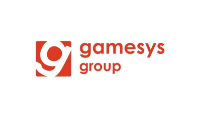 Gamesys Group Reports 27% Pro Forma Revenue Rise for H1 2020