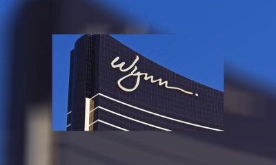 Wynn Resorts Ltd Closes its Yokohama Office