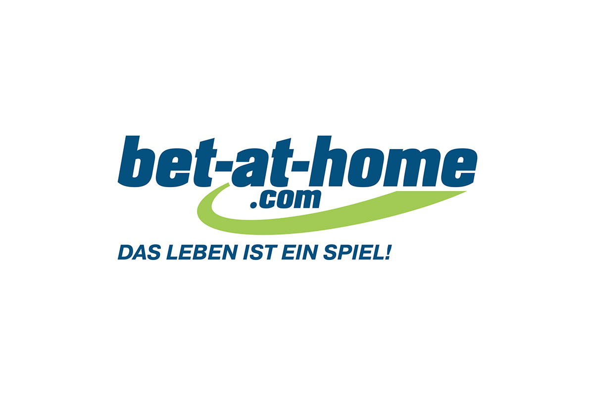 Bet-at-home.com Merilis Hasil H1 2020