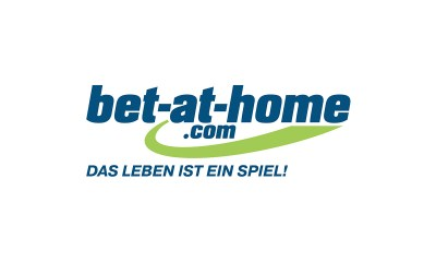 Bet-at-home.com Releases H1 2020 Results