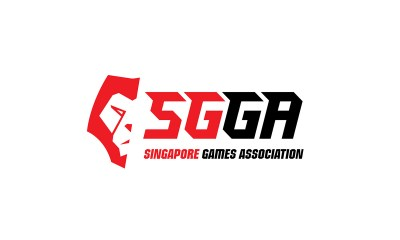 Singapore Games Association Launches