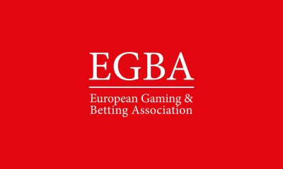 EGBA Demands pan-European Consumer Rights for iGaming