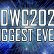 Game Development World Championship 2020 Breaks Competitor Records