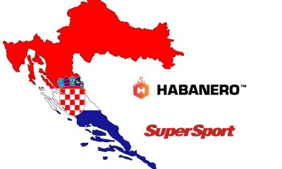 Habanero continues rapid growth with SuperSport