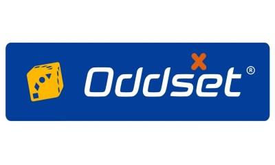 Danske Spil's Oddset Signs Deal with AGF