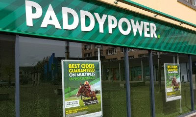 Now & Near Future Concerns for the Betting Industry
