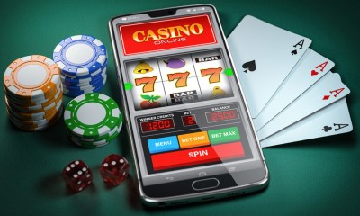 Galaxy Distances Itself from Online Gambling