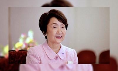 Yokohama Mayor Fumiko Hayashi Rules Out Referendum on IR