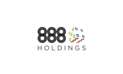 888 Holdings Names Jonathan Mendelsohn as its New Chairman