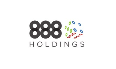 888 Ropes in Yariv Dafna as the New CFO