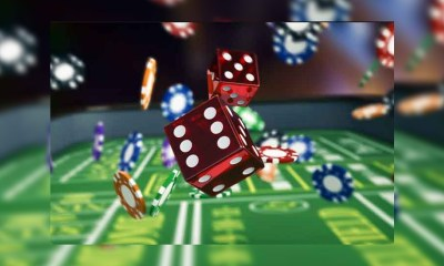 Major European Gambling Brands Cut Advertising on IPR-infringing Sites