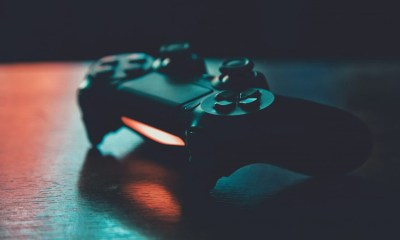 GamCare Charity Publishes Parental Guidance on Gaming Safety