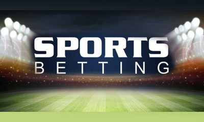 Sweden's Spelinspektionen to Ban Betting on Sporting Violations