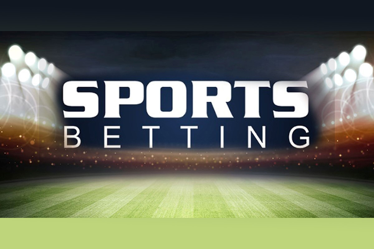 betting sites in Tanzania