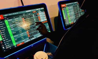 German Sports Betting Operators to Start TV Campaigns