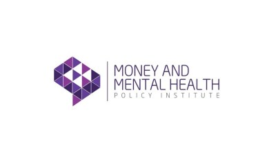 Half-day conference aims to help financial services professionals tackle gambling harms
