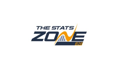 The Stats Zone launches B2B offering focusing on the sports betting industry