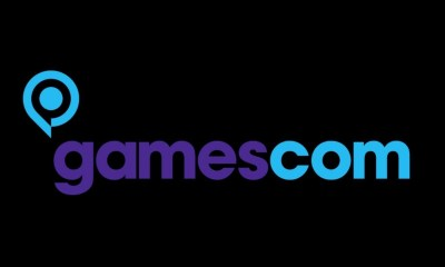gamescom 2020: 'A strong signal in challenging times'