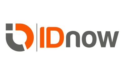 IDnow welcomes Bundesnetzagentur decision and predicts turning point for digital identity verification
