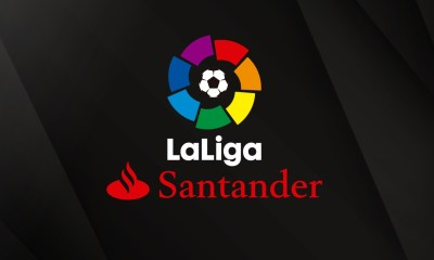 LaLiga announces partnership with M-Bet