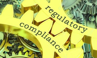 How the Regulatory Environment for Online Gaming is Evolving