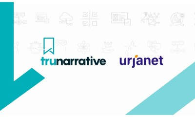Utility account aggregator joins the TruNarrative App Store