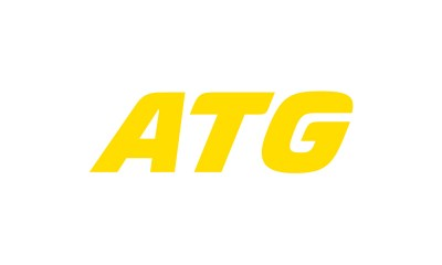 ATG Reports 18.3% Revenue Growth for Q3 2020