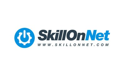 Prime Gaming Migrates its iGaming Brands from Aspire to SkillOnNet