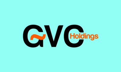 GVC and Optimove Extend Their Partnership