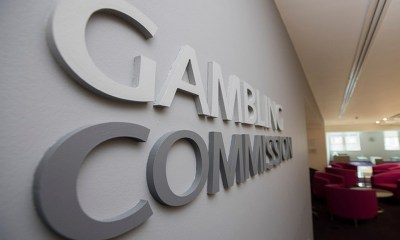 UKGC Publishes Data Showing Impact of Covid-19 on Gambling Behaviour in August 2020