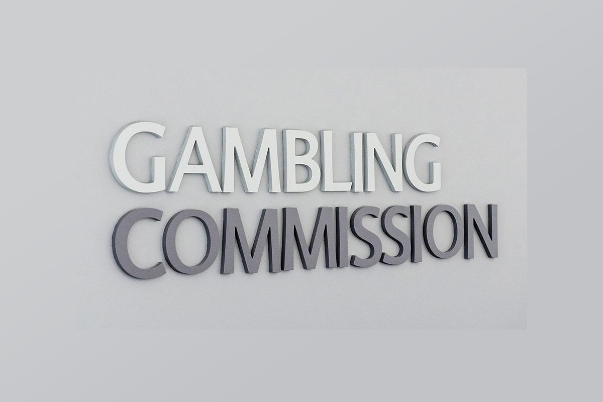 UKGC Menerbitkan Aturan Baru untuk Membersihkan Malpraktek dalam Manajemen Pelanggan VIP