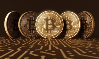 Are Bitcoin Casinos Legal?