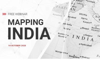 Slotegrator webinar to focus on Indian Market
