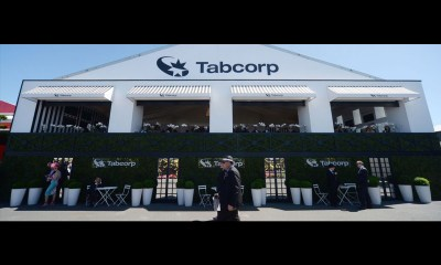 Tabcorp Provides Update on Technical Issues Affected its Services