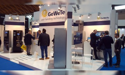 GeWeTe Expands its Sports Betting Product Portfolio