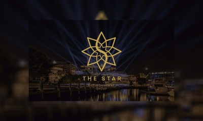 The Star Recognised as Most Sustainable Gaming and Casino Operator
