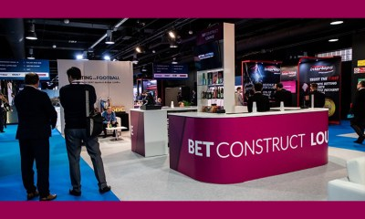 BetConstruct's Fantasy Sports Now Available to UK Partners