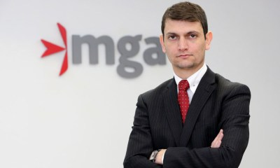 Malta Gaming Authority CEO to Step Down