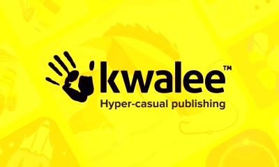 Kwalee projects £20 million investment in India following success of Bangalore studio