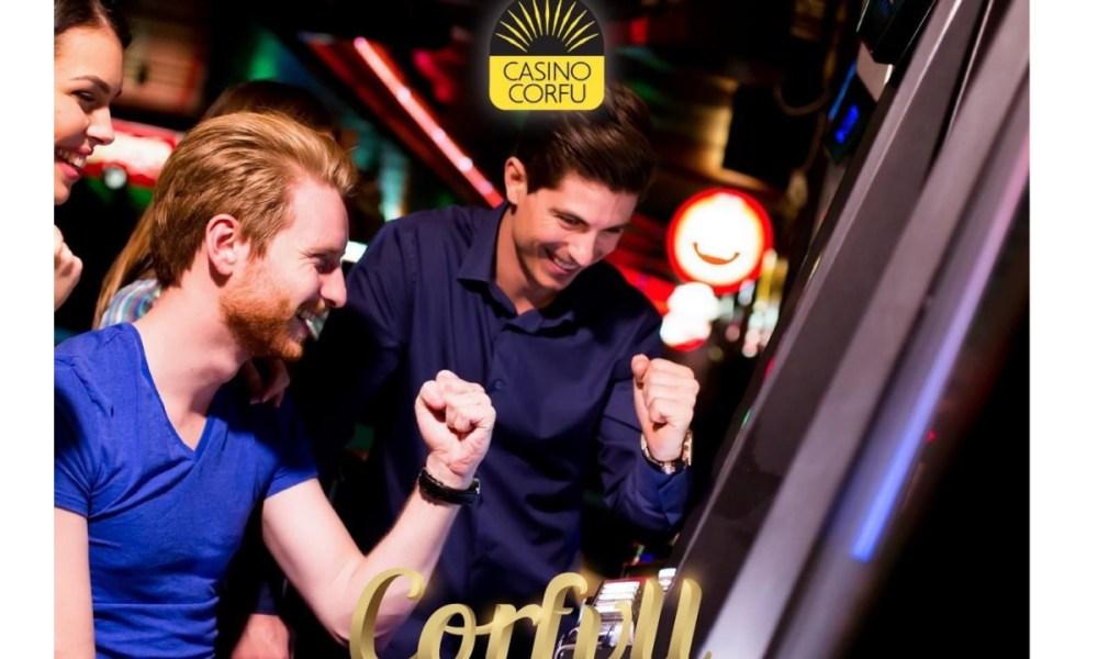 biggest online casino in europe
