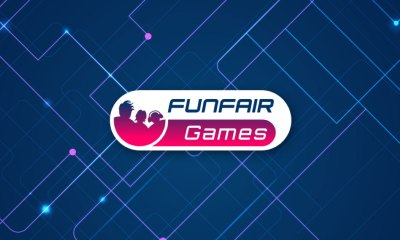 FunFair Games brings unique multiplayer casino games to market