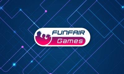 FunFair Games brings unique multiplayer casino games to market