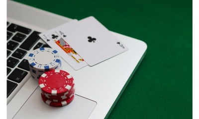 Addressing the Challenges of Online Casino Popularity