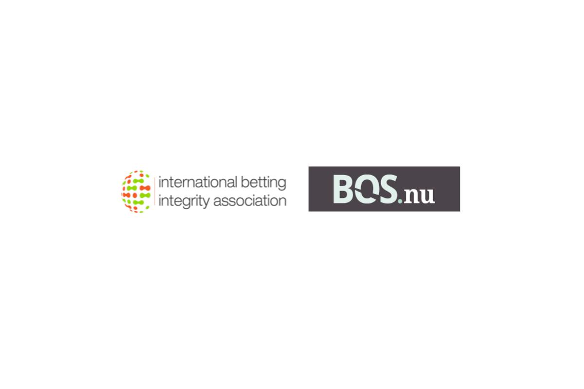 IBIA dan BOS memperkuat kerja sama integritas taruhan