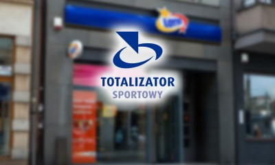 Totalizator Sportowy and ffVC Launch VC Fund for Gaming Start-ups
