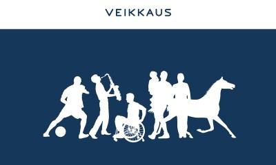 Veikkaus Considers Temporary Layoffs Due to Closure of Retail Locations