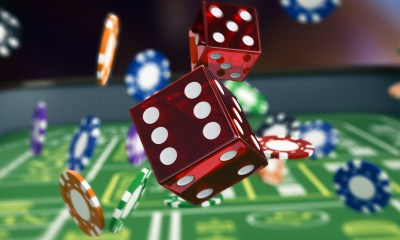 Ireland's Psychiatrists Urge Government to Ban Betting Ads