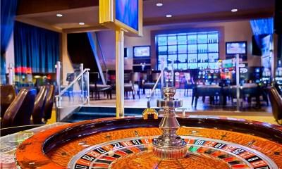 Marriott Stellaris Casino launches omni-channel Bingo offering with END 2 END platform
